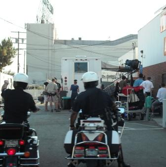 Criminal Minds Set