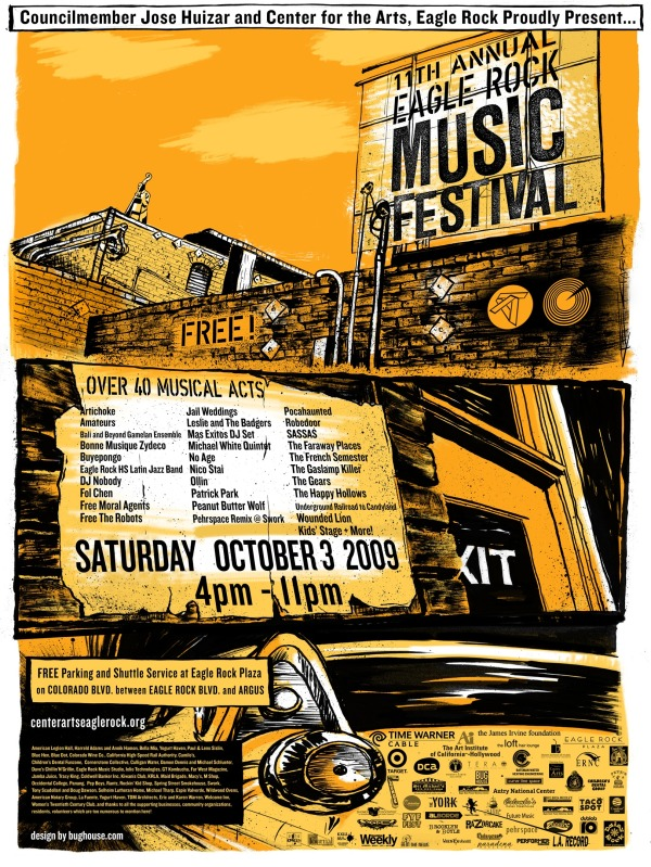 ermf_final_poster