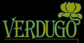 verdudo_logo